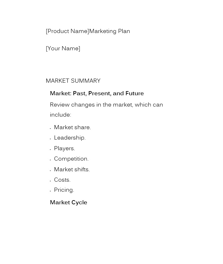 marketing-plan-template-23