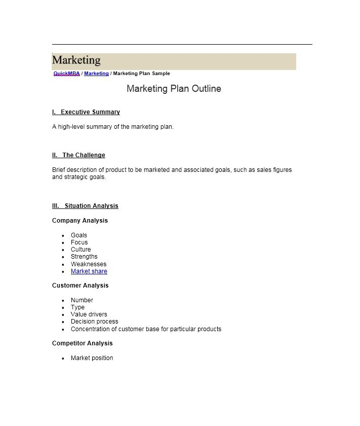marketing-plan-template-25