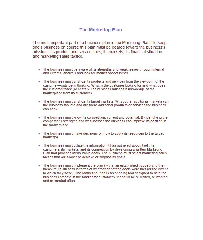marketing-plan-template-27