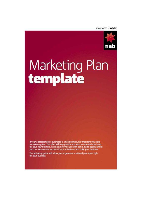 marketing-plan-template-29