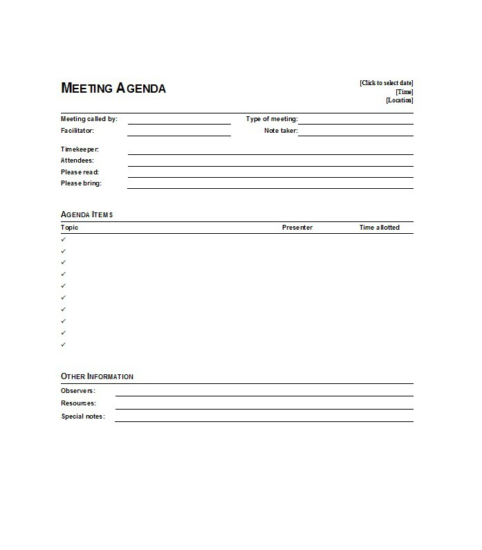 meeting-agenda-template-04