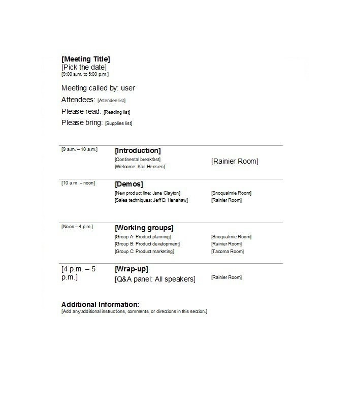 meeting-agenda-template-05