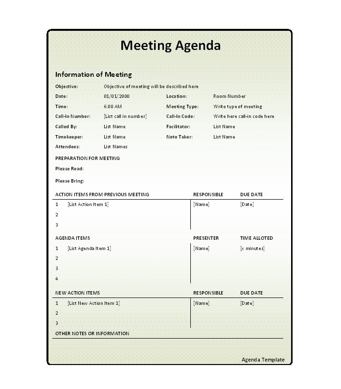 meeting-agenda-template-07