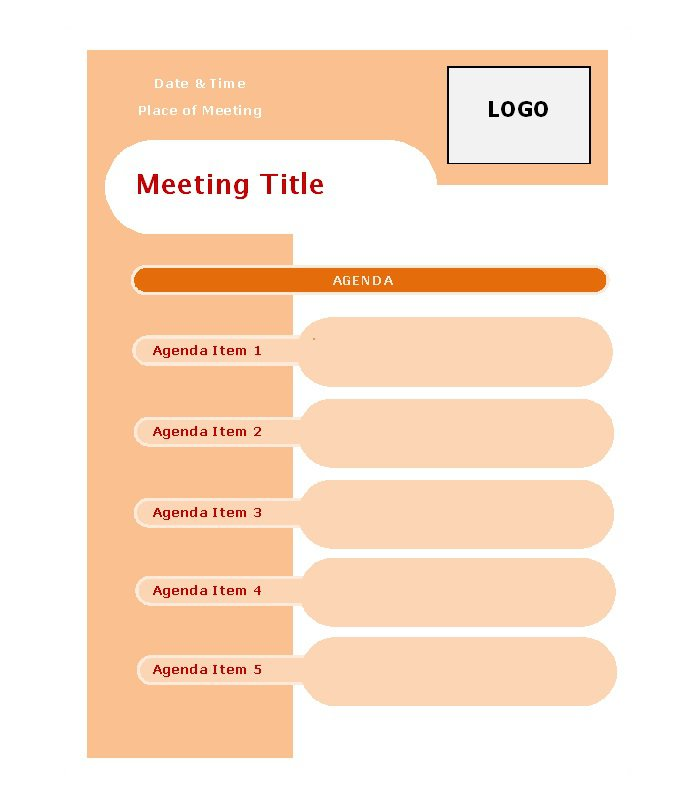 meeting-agenda-template-30