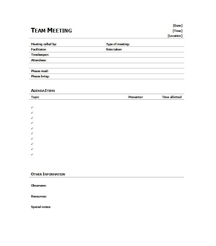 meeting-agenda-template-34