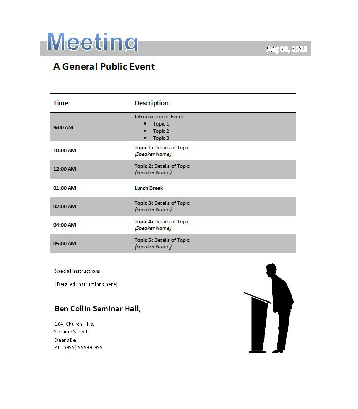 meeting-agenda-template-36