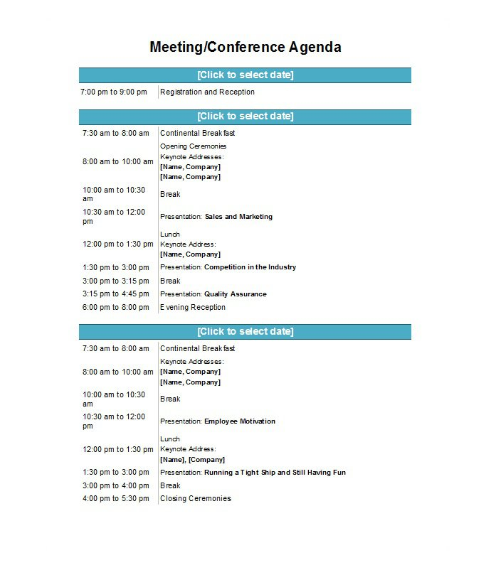 meeting-agenda-template-37