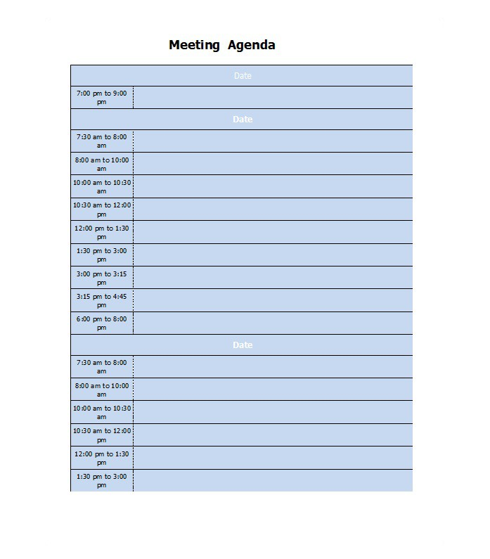 meeting-agenda-template-38