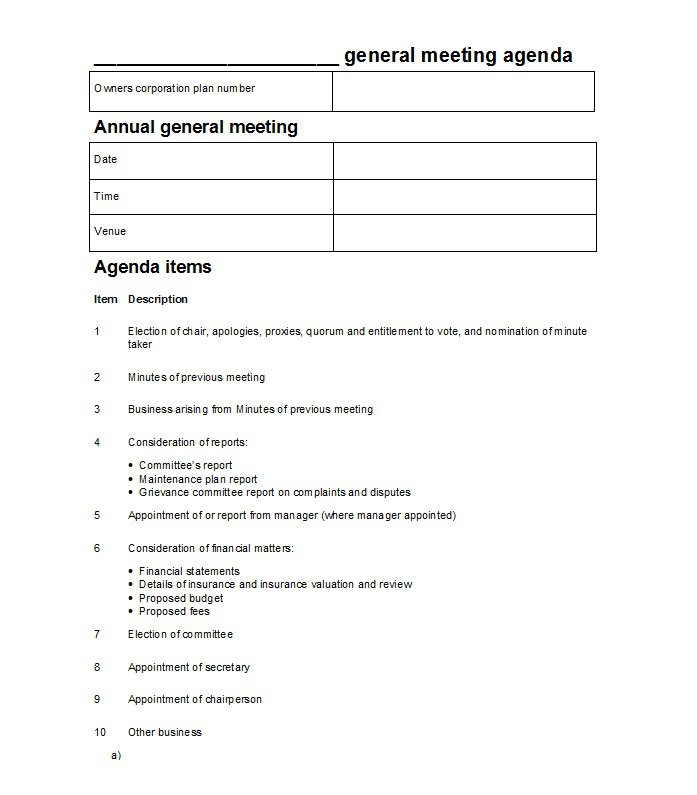 meeting-agenda-template-43