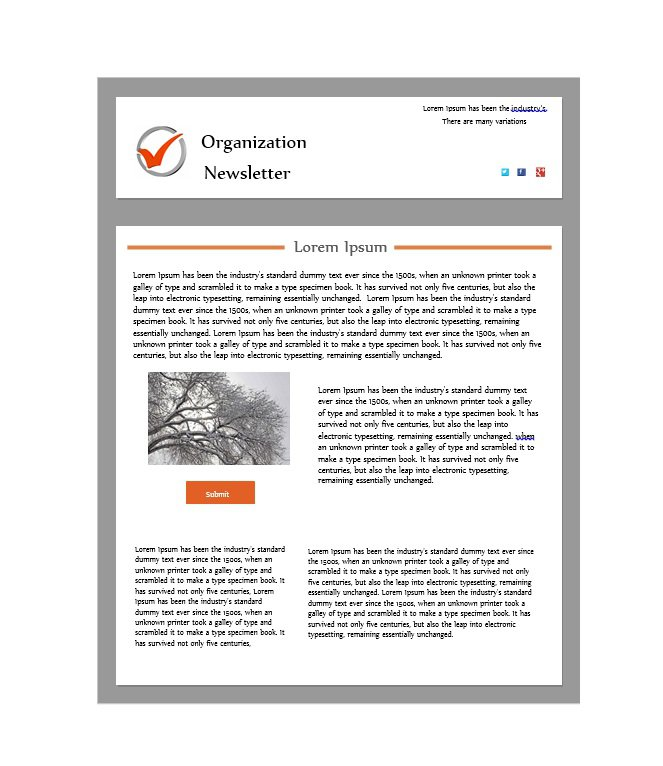 newsletter-template-01