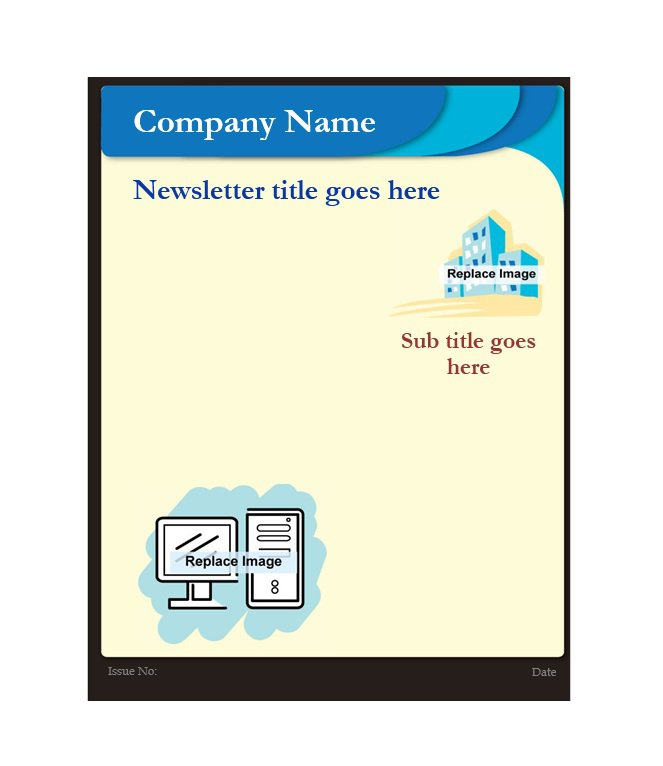 newsletter-template-02