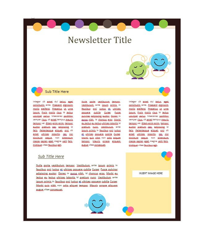 newsletter-template-06