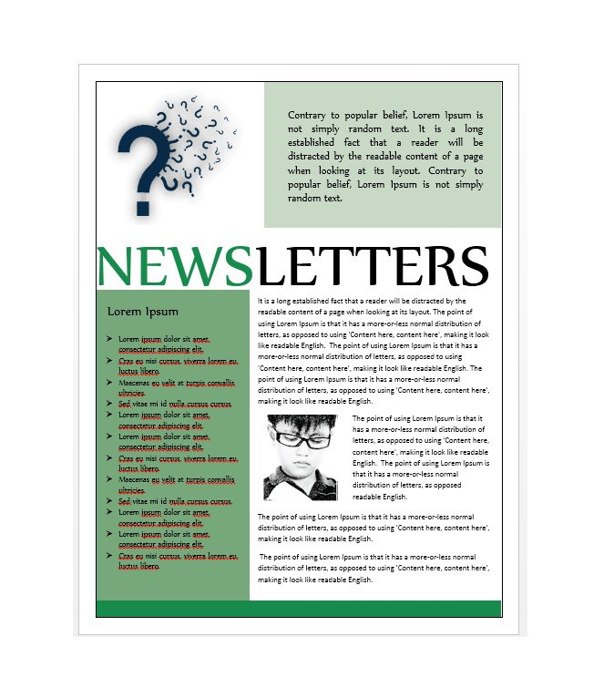 newsletter-template-11