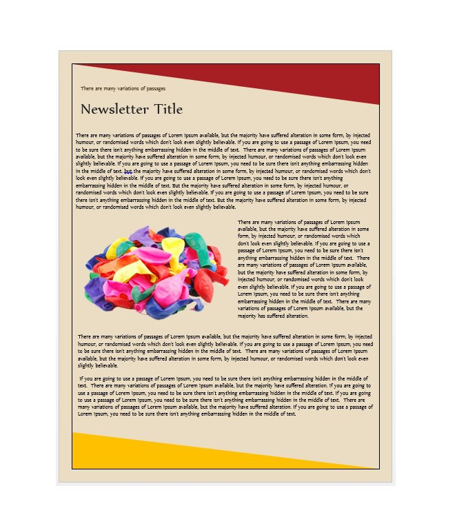 newsletter-template-13
