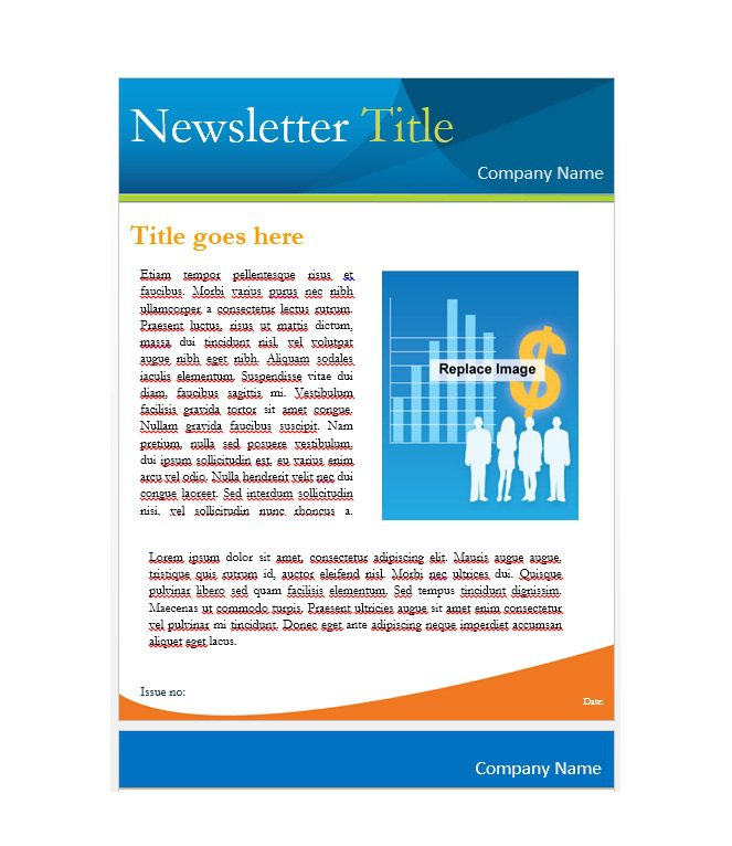 newsletter-template-16