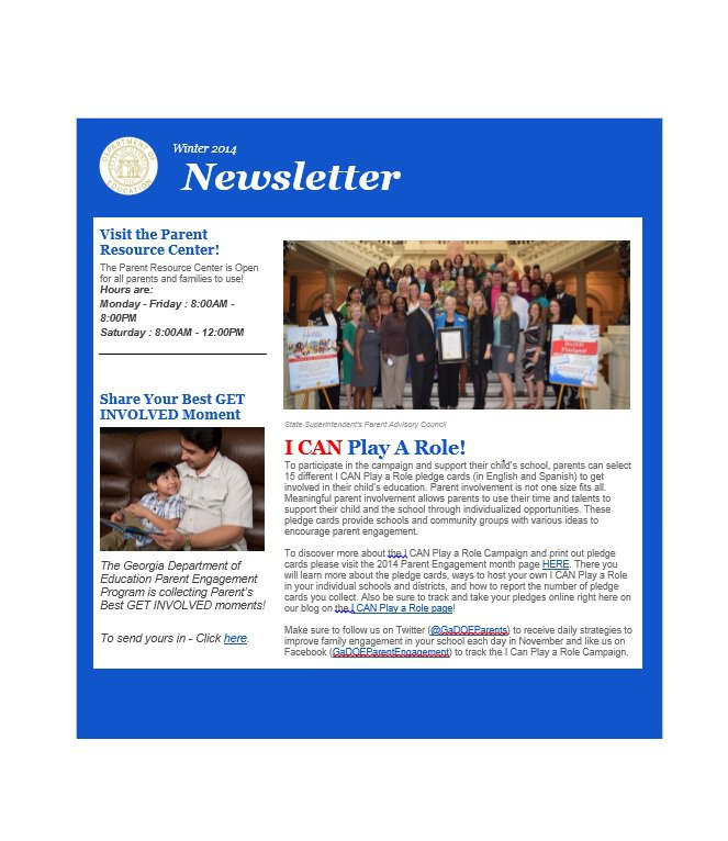 newsletter-template-24