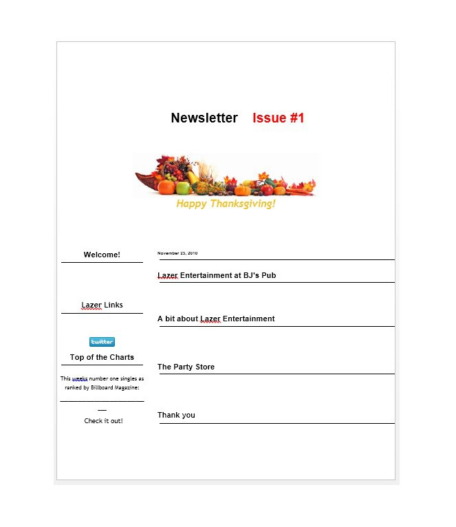 newsletter-template-27