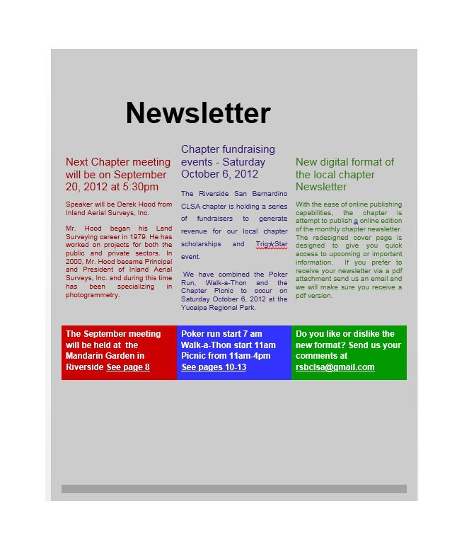 newsletter-template-46