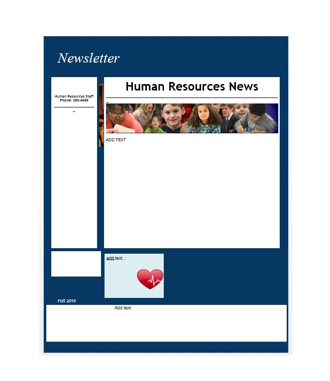 newsletter-template-48