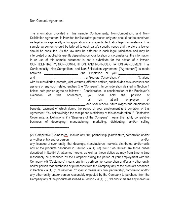 non-compete-agreement-template-02
