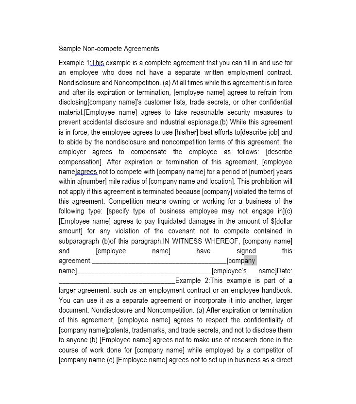 non-compete-agreement-template-03