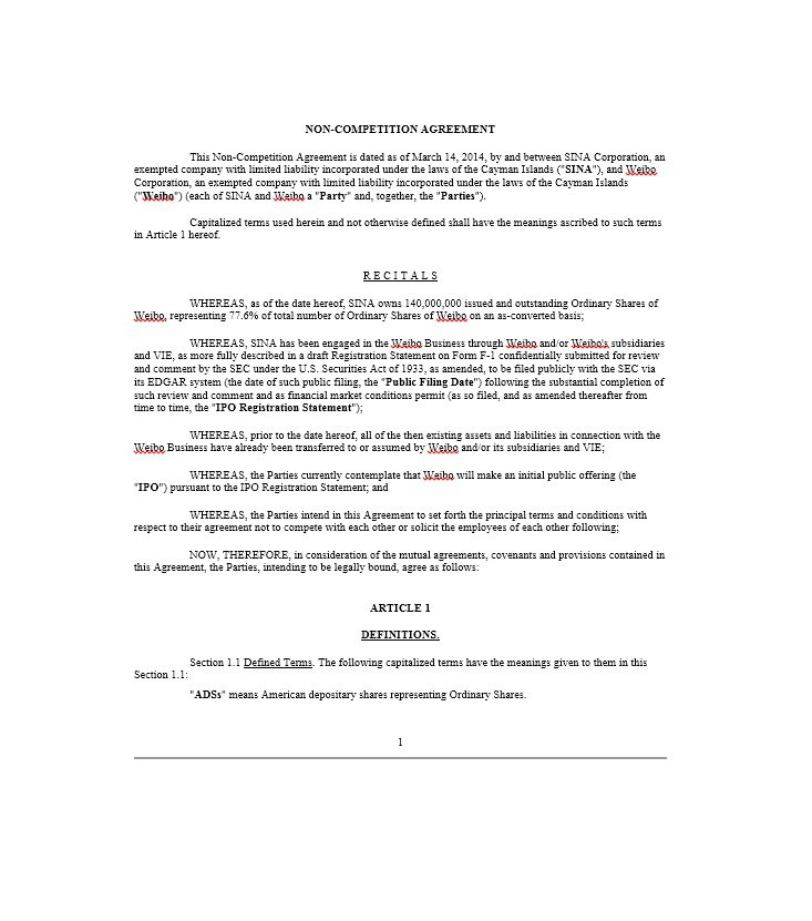 non-compete-agreement-template-07
