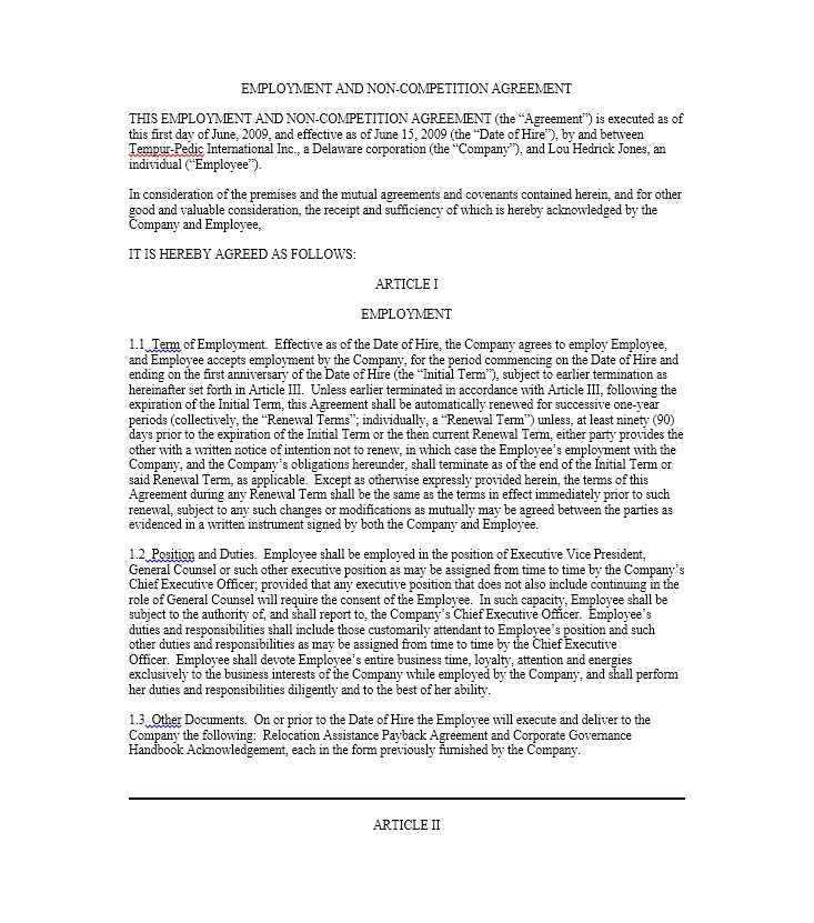 non-compete-agreement-template-09