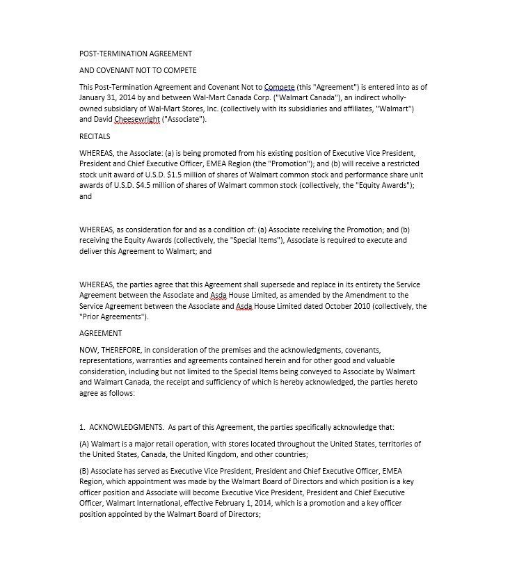 non-compete-agreement-template-10