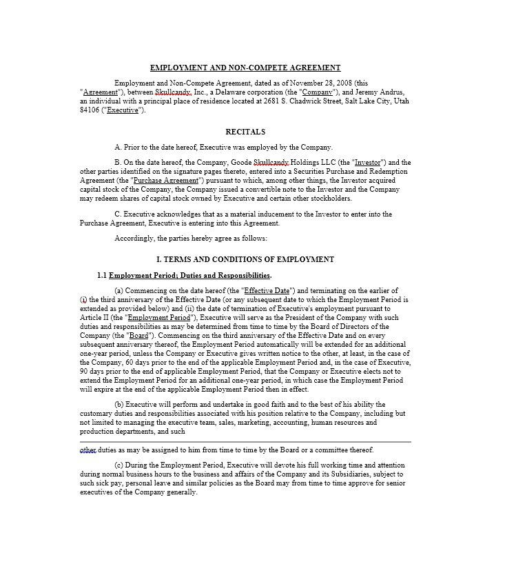 non-compete-agreement-template-11