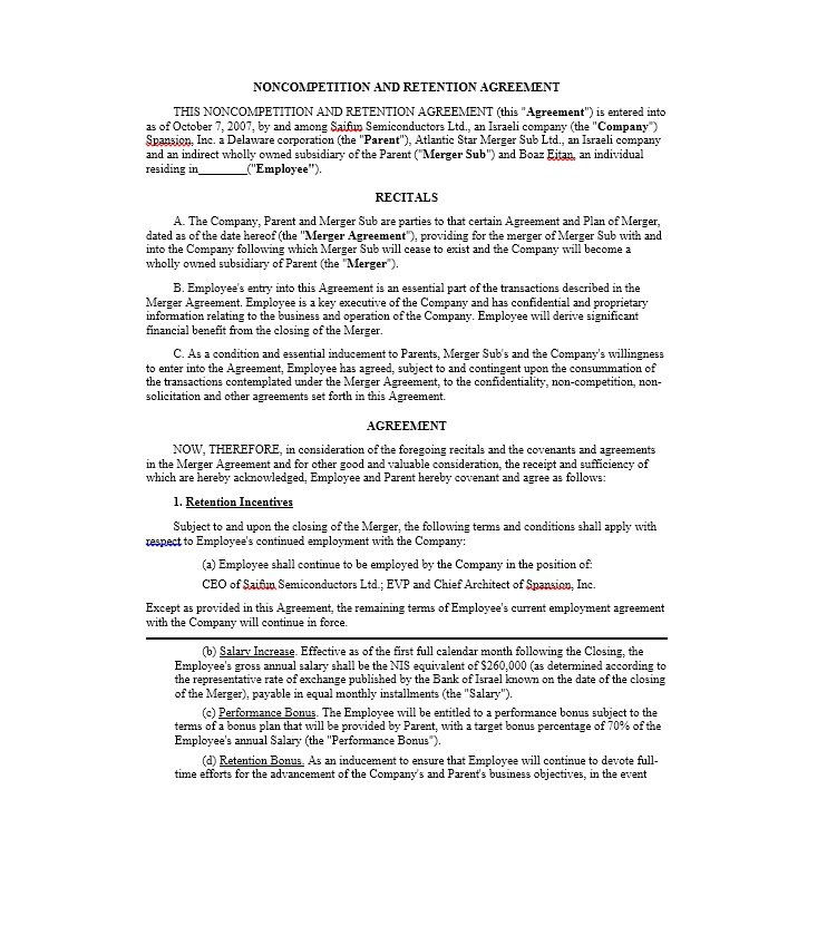 non-compete-agreement-template-14