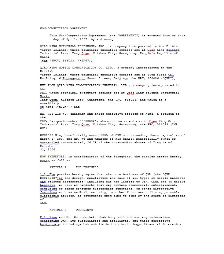 non-compete-agreement-template-15