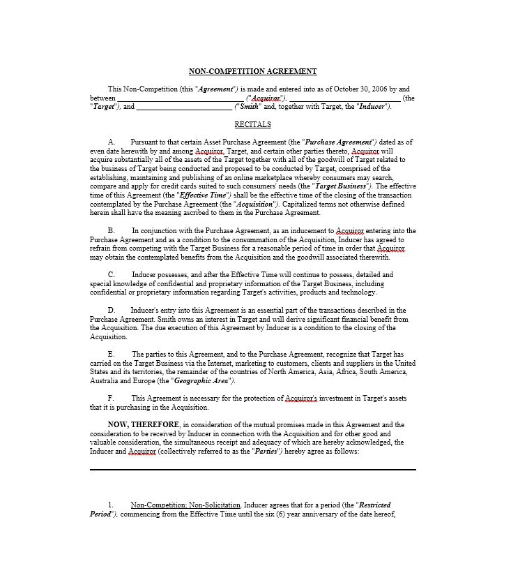 non-compete-agreement-template-16
