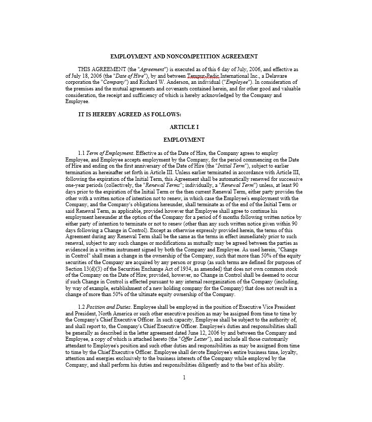 non-compete-agreement-template-18