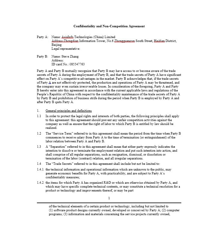 non-compete-agreement-template-22