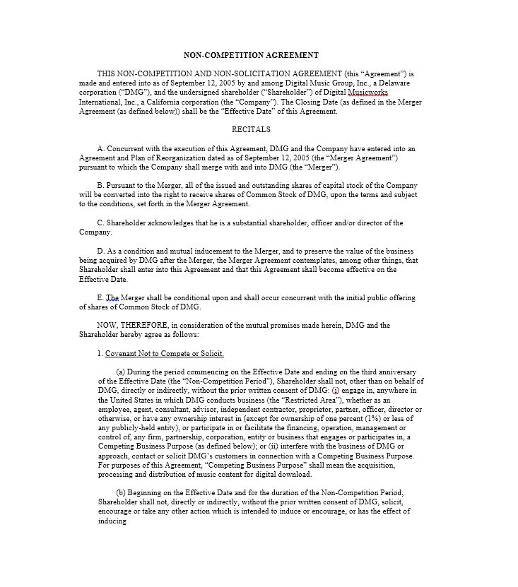 non-compete-agreement-template-24