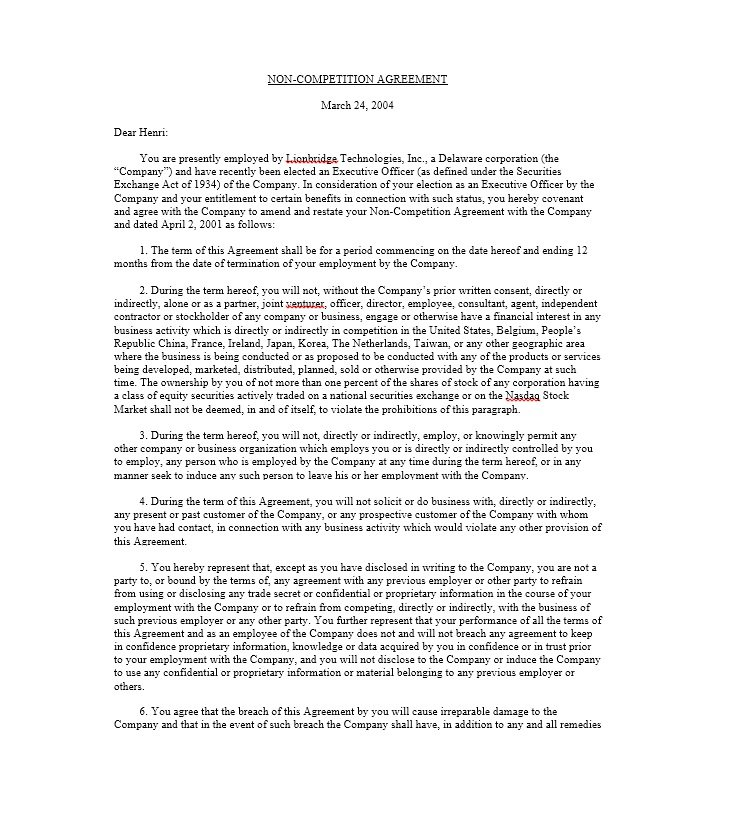 non-compete-agreement-template-31