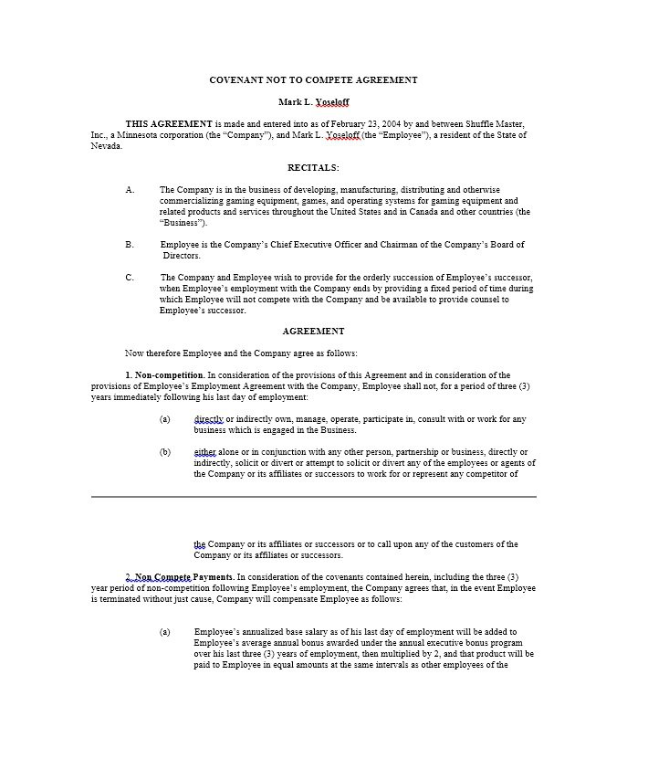 non-compete-agreement-template-34