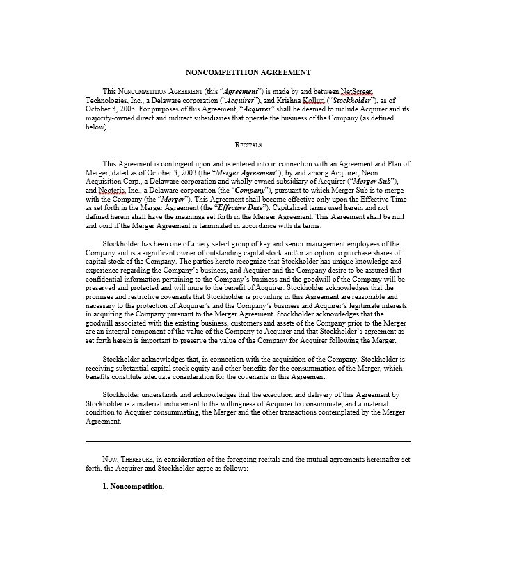 non-compete-agreement-template-36