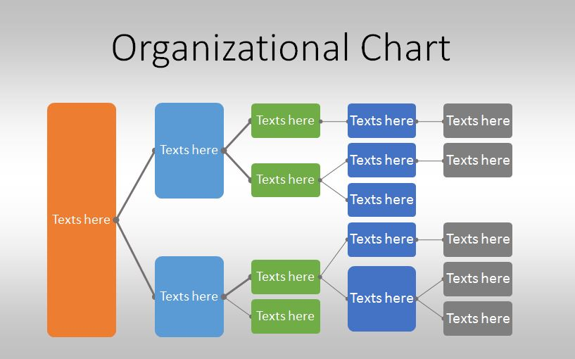 free organizational chart template for mac - download excel gantt chart template time gantt chart