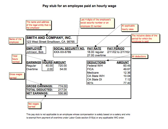 pay-stub-template-04