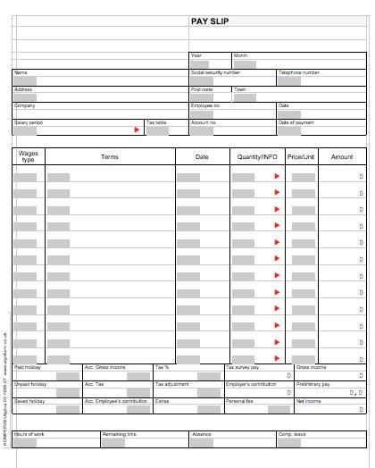 paycheck-stub-template-01