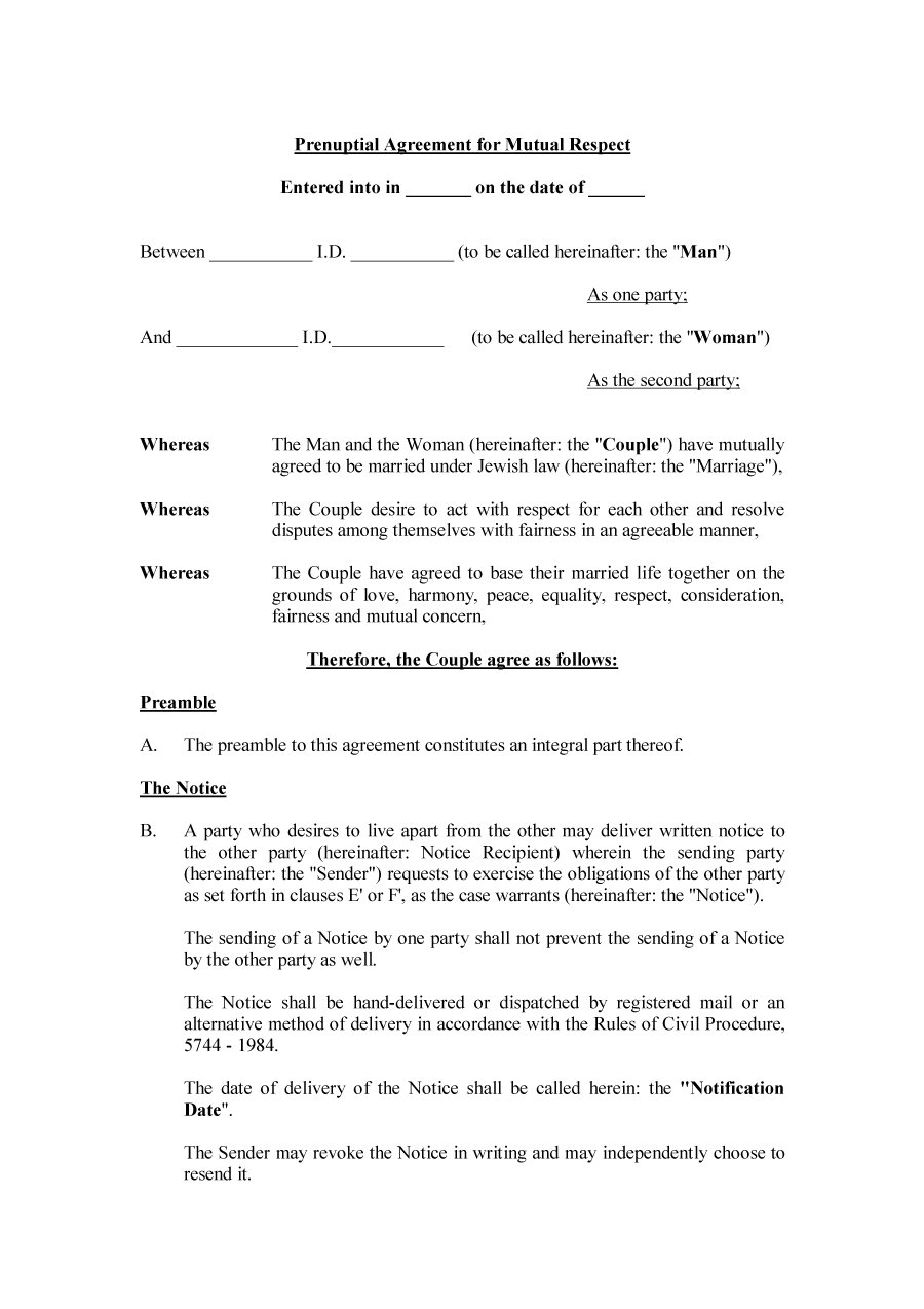 prenuptial-agreement-template-16