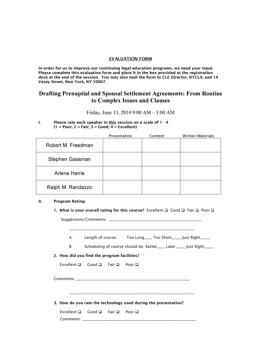 prenuptial-agreement-template-17