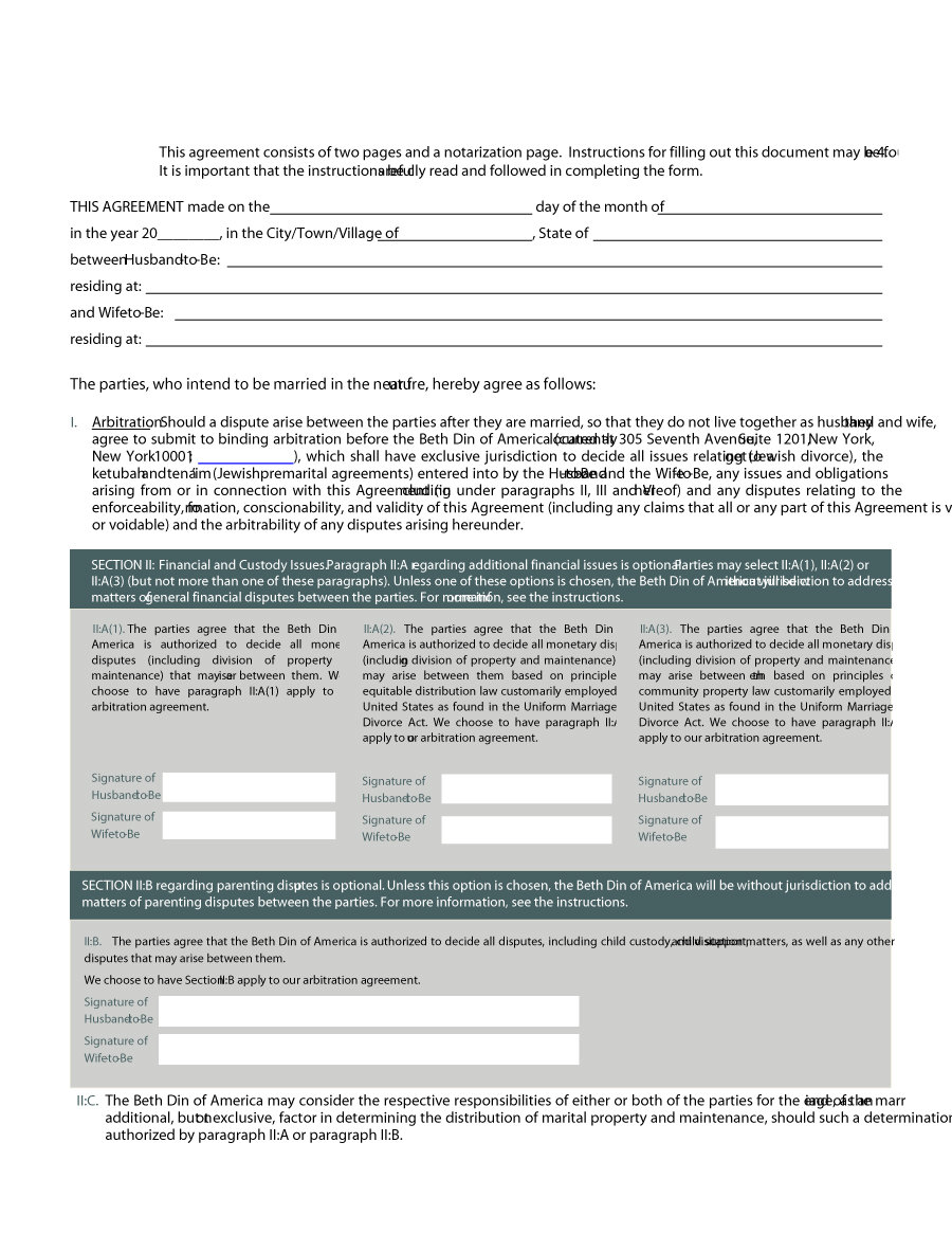 prenuptial-agreement-template-19