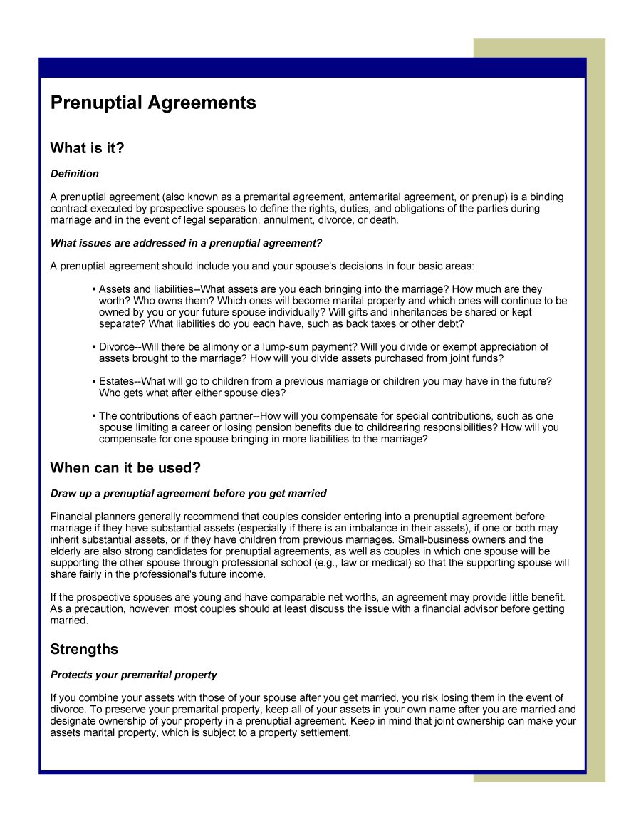 prenuptial-agreement-template-23
