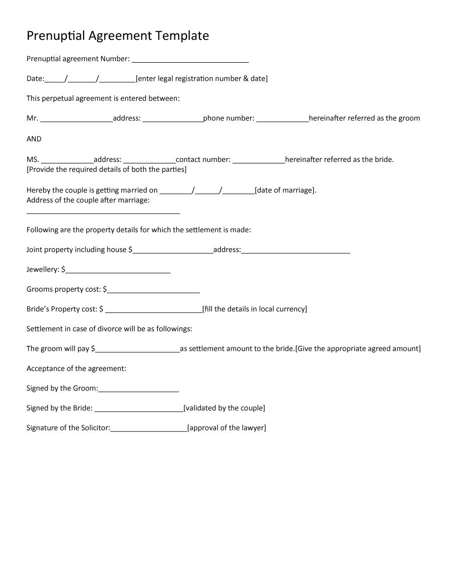 prenuptial-agreement-template-26