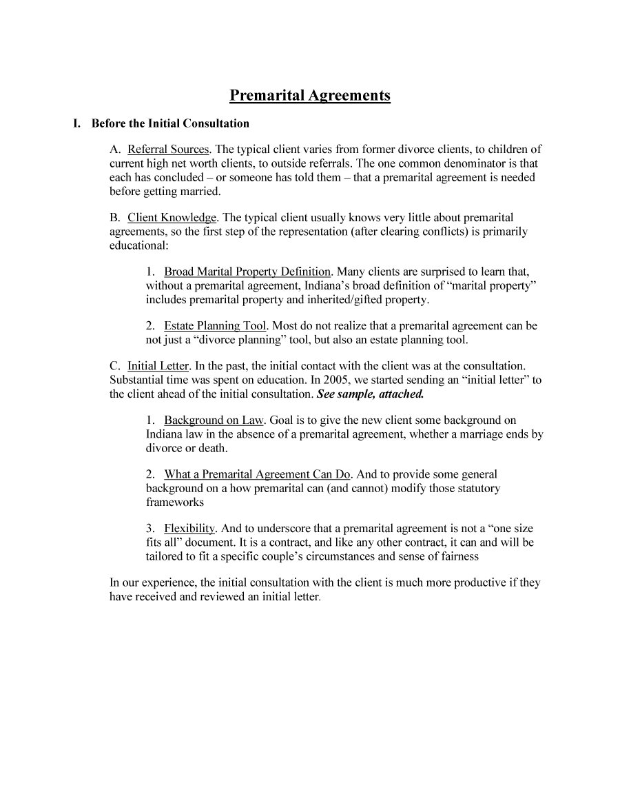 prenuptial-agreement-template-28