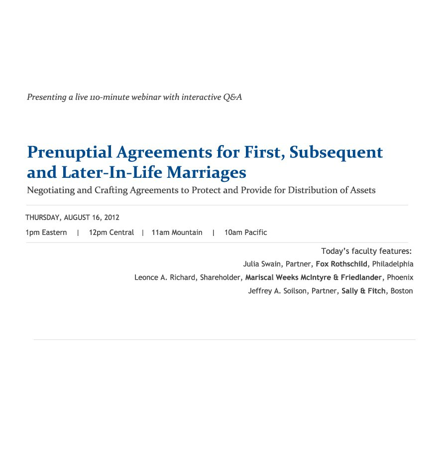 prenuptial-agreement-template-32