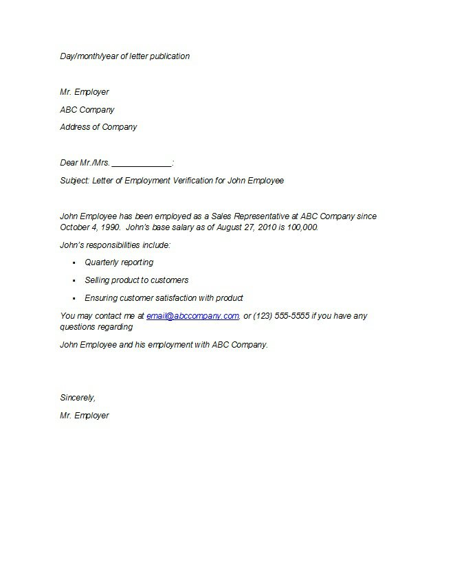 proof-of-employment-letter-34