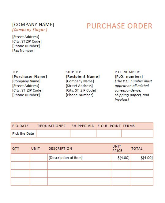 purchase-order-07
